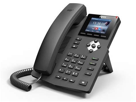 Ip Phone Akuvox Sp R50p Entry Level Sip Based Business Ip Phone fanvil 2sip colour screen voip phone no psu sku fan x3sp service providers in south africa