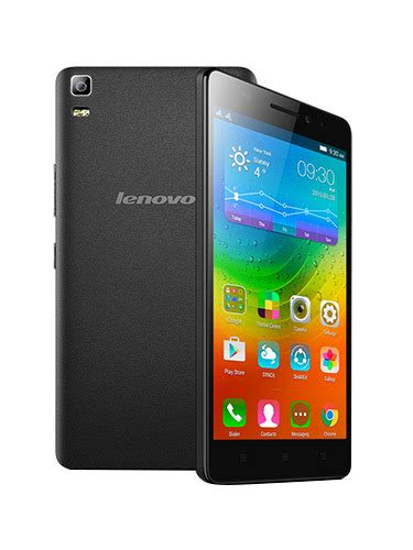 Lenovo A6000 Plus Naik lenovo a6000 plus photo gallery official pictures of a6000 plus a6000 plus images bgr india