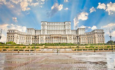 el da que dej b0765zx4tj palatul parlamentului din bucurești 171 locuridinromania ro
