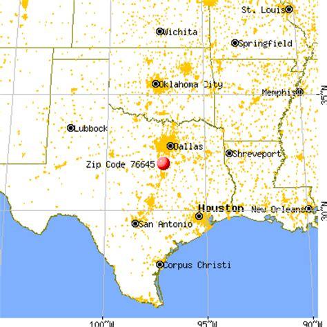 hillsboro texas map 76645 zip code hillsboro texas profile homes apartments schools population income