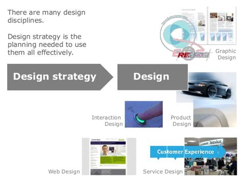 Mba Design Strategy Reviews by Design Strategy Crash Course