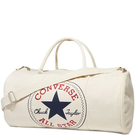 Converse Duffel Bag graphic duffel bag converse us