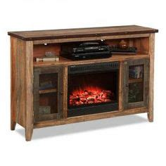 1000 images about entertainment centers on