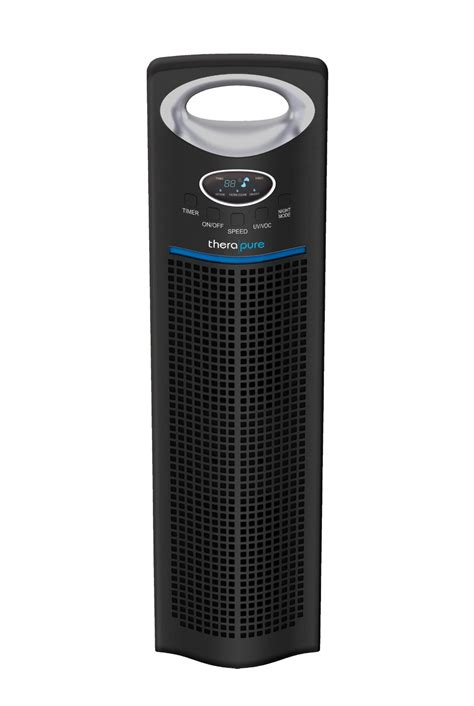 therapure air purifier reviews 2017 2018 why therapure