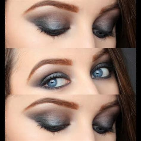 Smokey Sultry by Sultry Smokey By Eimear B Preen Me