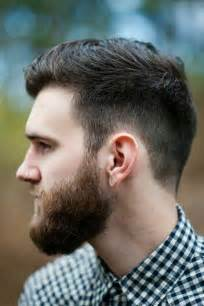 mens hairstyle for 25 trendy mens haircuts mens hairstyles 2017