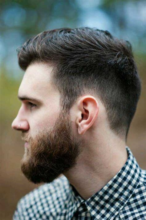 mens haircuts by me 25 trendy mens haircuts mens hairstyles 2018