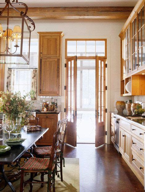 Kens Country Kitchen by 17 Best Images About Kitchen On Stove