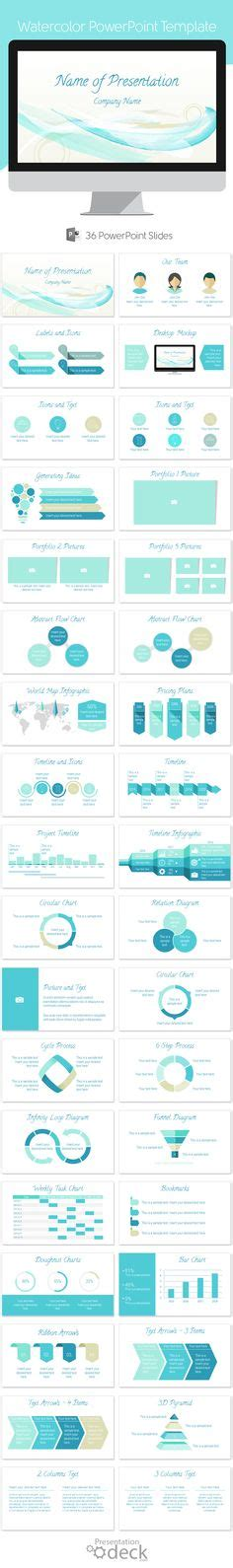 templateswise powerpoint 1000 images about abstract powerpoint templates on