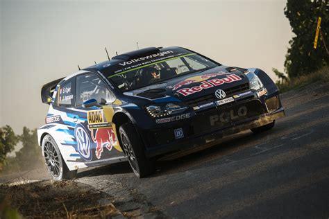 volkswagen racing wallpaper 2015 volkswagen polo r wrc typ 6r rally race racing