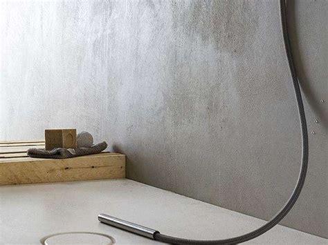 pittura idrorepellente per interni pitture decorative per interni foto design mag