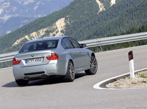 Fast Bmw Models by Bmw M3 2010 Model In The Used Market Forgotten