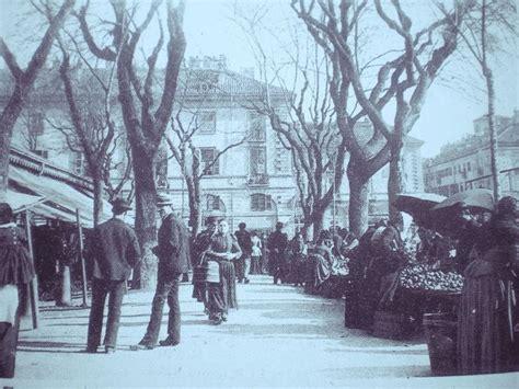 mercato porta palazzo orari mejores 203 im 225 genes de torino the way we were en