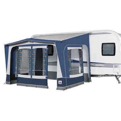 dorema porch awnings for caravans dorema omega de luxe porch awning 2018 caravan awning norwich cing