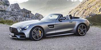 Mercedes Roadster Price Carshighlight Cars Review Concept Specs Price