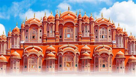 read  history  hawa mahal jaipur  place