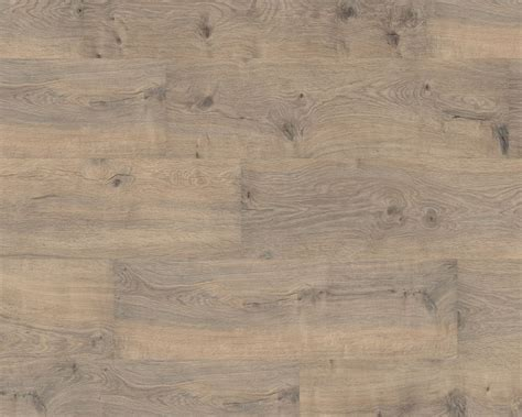 1000 Images About Wood Work - bioboden wineo 1000 wood purline valley oak mud zum verkleben