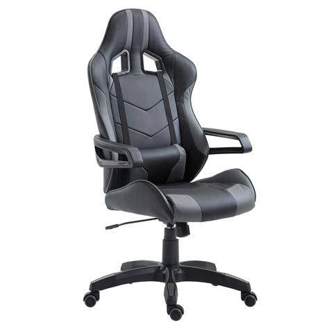 x racer stuhl b 252 rostuhl gaming stuhl racer drehstuhl chefsessel