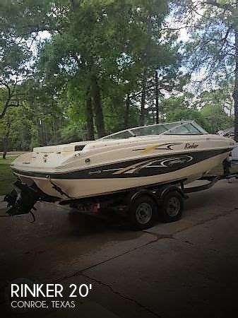 boat dealers conroe tx boats for sale in conroe texas