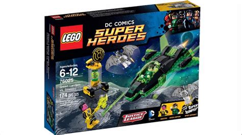 dc super heroes lego sets summer 2015 dc super heroes lego sets 2015