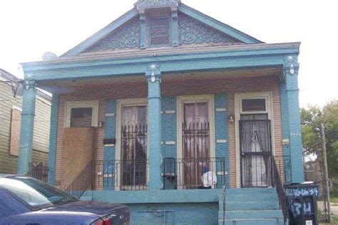 2634 palmyra new orleans la 70119 foreclosed home