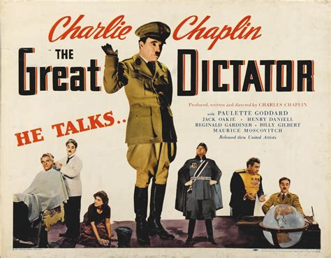 filme stream seiten the great dictator image gallery for the great dictator filmaffinity