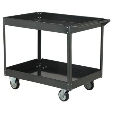 Harbor Freight Garden Cart by Stainless Sink Table Brew Stand Page 2 Home Brew Forums