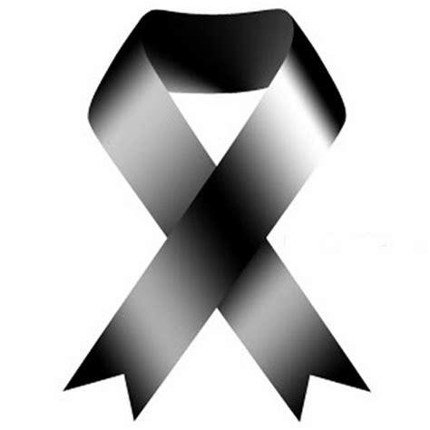 imagenes de luto para blackberry pentathl 243 n deportivo militarizado universitario sub zona
