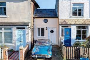 tiny house hotel near me squeezed out of the property market two bedroom terrace