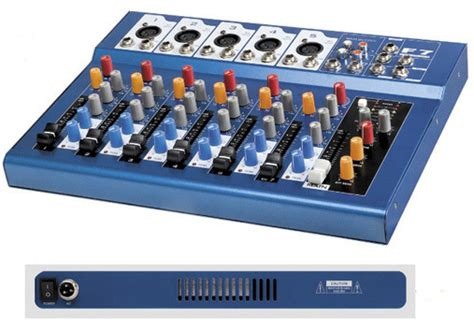 mini console dj china dj mini mixer console china audio mixer dj mini mixer