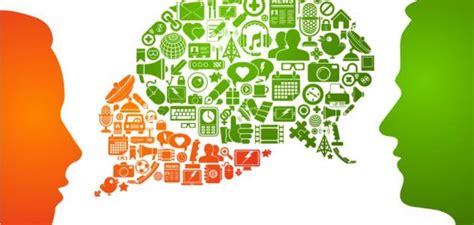 Manajement Relations And Media Komunikasi