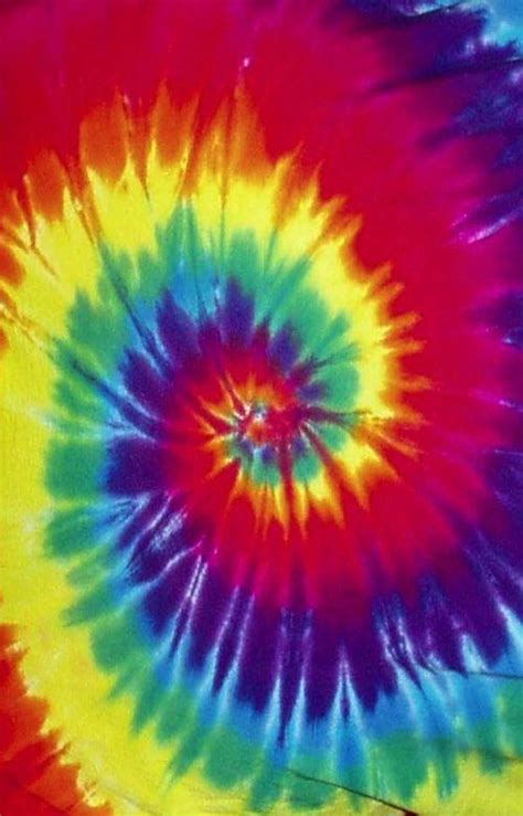 colorful words wallpaper tie dye wallpapers android apps on google play
