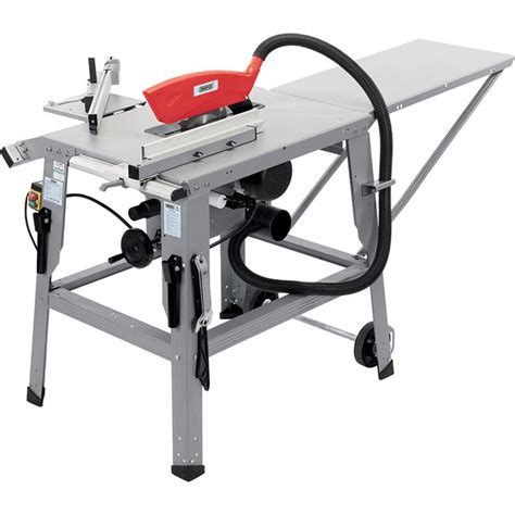 Cheap Table Saws by Table Saw 240v Shop For Cheap Tools And Save