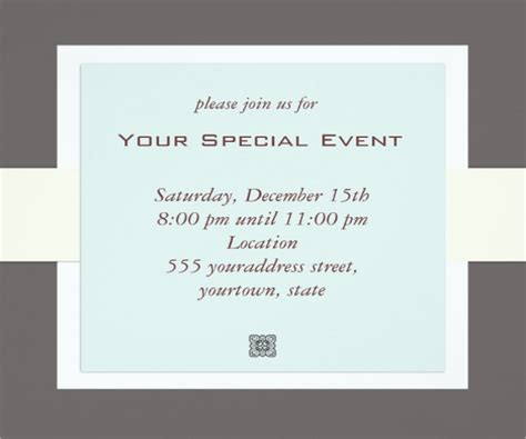 email event invitation template 44 event invitation psd free premium templates