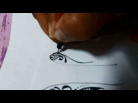 henna tattoo tutorial for beginners july 2014 henna