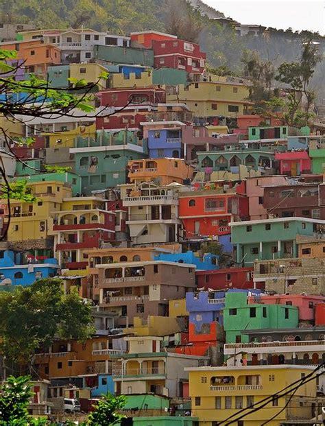 port au prince facts best 25 haiti ideas on haiti mission trip