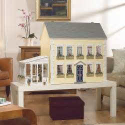dollhouse furniture informations about