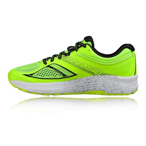 shoe guide saucony guide 10 running shoes ss17 40