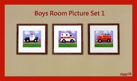 boys in my room mp3 ziggy28 s boys room picture set 1