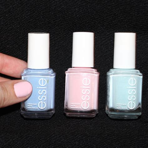 mature toenail polish colors 2015 summer nail polish colors 2015 mature women my favorite