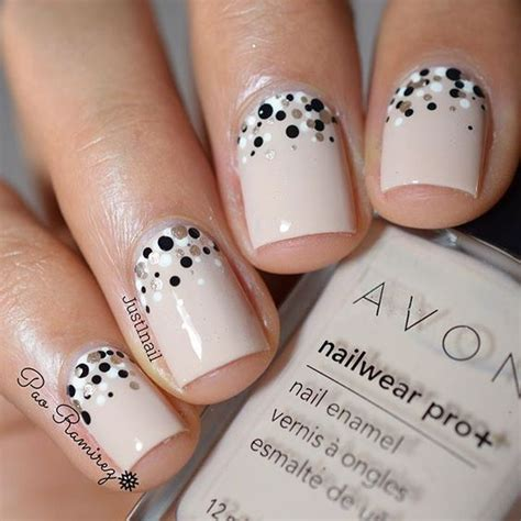 Nail Ideas For Beginners by Easy Nail Ideas For Beginners At Home How To Do