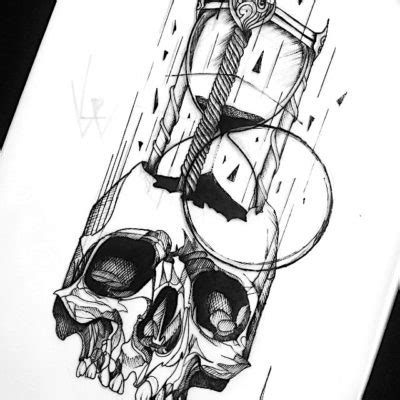 sketch art pencil drawings tag hourglass archives