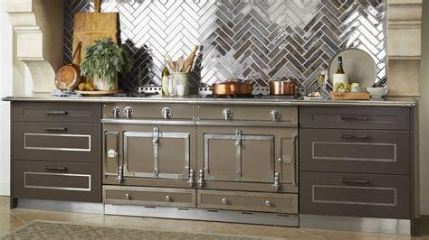 LA CORNUE   Fine Luxury Kitchen Appliances   Nordic
