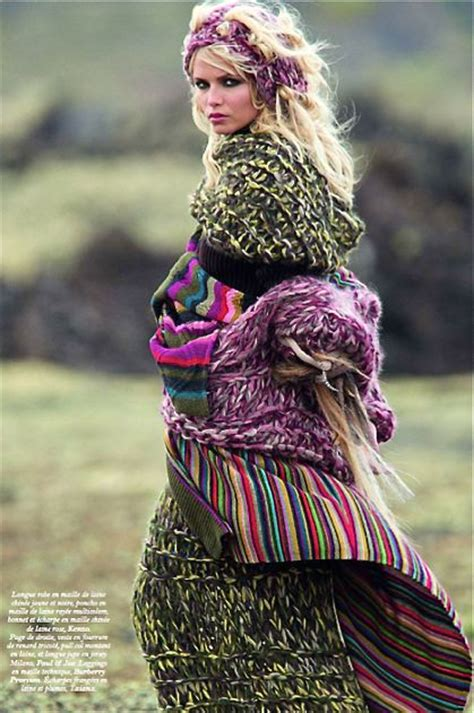 hoppie chic fir older women 544 best images about boho chic for women over 30 40