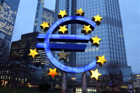 House Plan Online Ecb Unveils Aggressive Plan To Stimulate European Economy