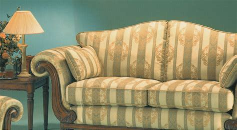 upholstery edinburgh upholstery and loose cover in edinburgh and fife