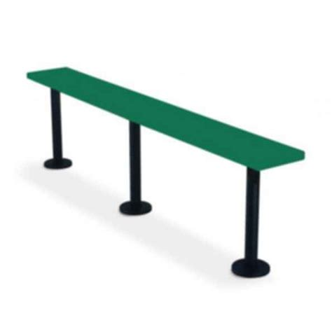 plastic shower room benches locker room bench plastic modlar