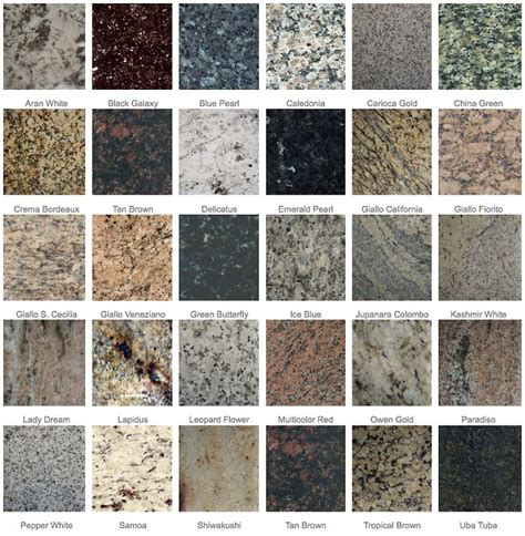 Discount Granite Countertops Discount Granite Countertops Nassau Copiague