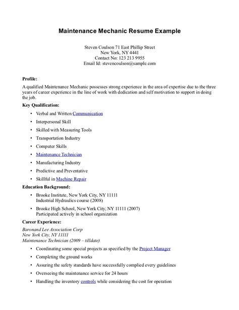 Resume Sle For College Students Sle Resume For A Highschool Student With No Experience Pay Stub Sles Free