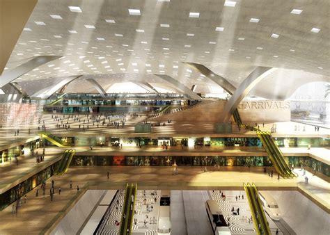 www architect com airport buildings terminal architecture e architect